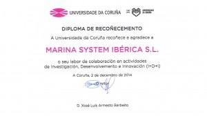 ReconocimientoUnivLaCoruña2014